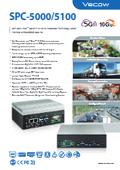 短時間開発、SPC-5000・SPC-5100シリーズ