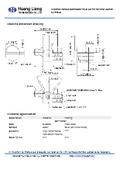 『EL-KF018』カタログ(英語版)