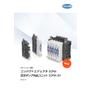 シュマルツ? コンパクトエジェクタ SCPM_真空ポンプ対応ユニット SCPM-EV_Edition 3_16P_01(メール用).jpg