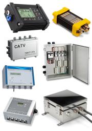 タカチ電機工業 産業用防水ボックス 総合カタログ 表紙画像
