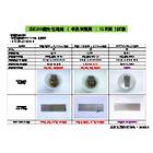 ステンレスSUS304 腐食性比較(ソウジスキー、次亜塩素酸ナトリウム) 表紙画像