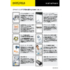 Poster_How-to-avoid-contamination-in-pipetting-Poster-JP-A3-L-Sartorius-fin.jpg