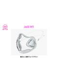Jelli M1 製品カタログ
