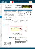 Well Buying社 LEDライトバー【LD001シリーズ】