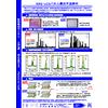 SEG-LCDパネル表示不良解析210527.jpg
