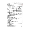 規格書:植物発酵エキスLPN000:改8.jpg