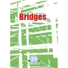 bridges-1-8.jpg