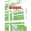 少量危険物貯蔵用ラック 鋼製架台「Bridges(ブリッジーズ)」 表紙画像