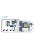 Vecow社 広範囲動作温度サポートしたLAN、USB拡張カード