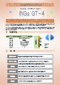 最強の対候性を実現する!ガラスコーティング『INGs GT-4』
