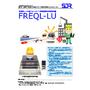 オンサイト早期地震検知警報装置『FREQL-LU』 表紙画像