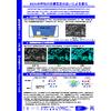 ?EDX分析時の加速電圧の違いによる変化210406.jpg