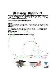 カーブミラー・ガレージミラー基礎知識【見え方】 表紙画像
