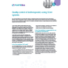 quality-control-of-biotherapeutics-using-octet-systems.jpg