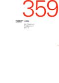 工具 KTC総合カタログ【計測機器 デジタルトルクレンチ・機械式トルクレンチ・ゲージ】 表紙画像