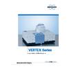 VERTEXseries_Brochure_JPN.jpg