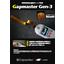 静電容量型非接触ギャップ測定『Gapmaster Gen-3』 表紙画像