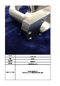 【SUS304精密加工サービス】半導体製造メーカー様への加工事例
