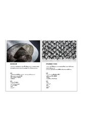 エンカ/コルバック 概要カタログ【事例付き】 表紙画像