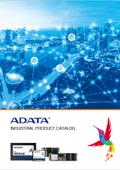 総合カタログ_インダストリアル製品_ADATA_R01_2101