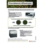 Flyer Spark Cyto and D300e for cell based assays.jpg