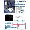 モーター測定用チルトセンサ(オートコリメータ) 表紙画像