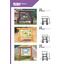 【設置事例】修景施設/サイン 表紙画像