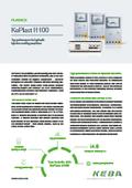 KePlast i1100シリーズ