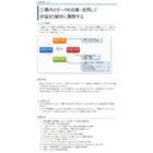 『品質管理システム』 表紙画像