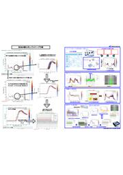 【技術資料+マンガ資料】conandesse 波形の揃え直し&タイミング分析 表紙画像
