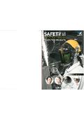 安全衛生保護具・呼吸用保護具 No.50 2020 総合カタログ