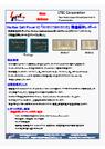 Navitas GaN Power IC(NV6117&NV6115)構造解析レポート 表紙画像