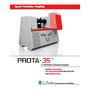 PROTA-3S.jpg