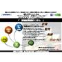 排煙監視制御システム 建設技術展.jpg