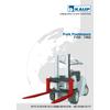 Fork Positioners T160 · T466 (2).pdf英文カタログ.jpg
