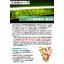 LED植物育成/補光灯『A-LITEシリーズ LED植物ライト』 表紙画像