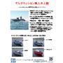 SSI製品紹介_マルチミッション無人水上艇.jpg