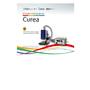 UV硬化センサーCurea(UV/紫外線樹脂硬化度合い確認・判定装置)製品カタログ 表紙画像