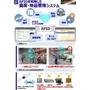 RFIDを利用した資産・物品管理システム 表紙画像
