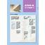 光ファイバ専用配線モール オプトモール 表紙画像