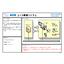 【開発事例】コイル検査システム 表紙画像