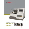 MICRACUT_200S カタログ日本語2021_compressed.jpg