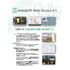 InduSoft Web Studio v8.1 機能詳細説明カタログ.jpg