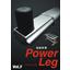 電動昇降Power Leg(パワーレッグ) カタログ vol.2 表紙画像
