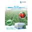 いちごハダニ殺虫システム『アグリくん&すくすくバッグユニット』 表紙画像