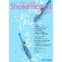 ShakeHands_vol11_印刷用.jpg