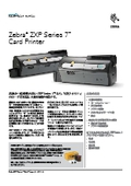 ZXP7 CardPrinter
