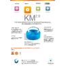 KM2.0_mold.jpg