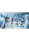 【5分で解説!】ラボを電子化することで業務を効率化の詳細