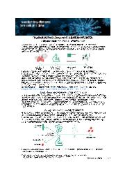 【マイクロ流体最新事例】NadiaとNadia Innovateによる先駆的な免疫学研究 表紙画像